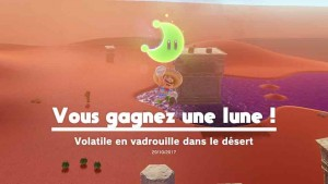 guide-lune-21-pays-des-sables-mario-odyssey-00