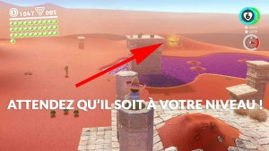 guide-lune-21-pays-des-sables-mario-odyssey-02