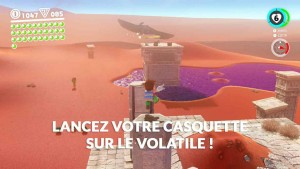 guide-lune-21-pays-des-sables-mario-odyssey-03