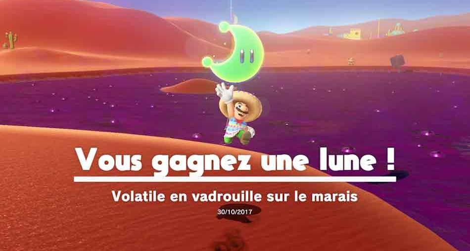 guide-lune-22-volatile-en-vadrouille-sur-le-marais-mario-00