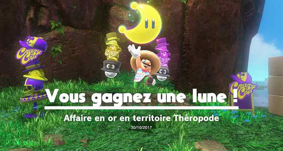 guide-lune-24-pays-des-chutes-mario-odyssey-00