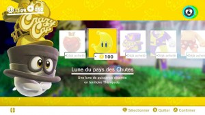 guide-lune-24-pays-des-chutes-mario-odyssey-02
