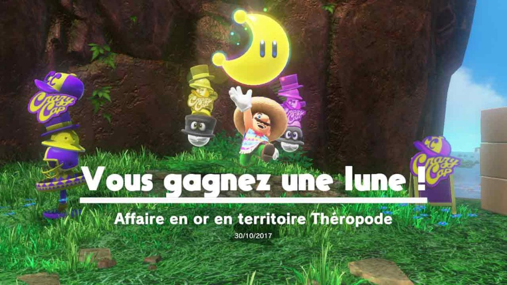 guide-lune-24-pays-des-chutes-mario-odyssey-03