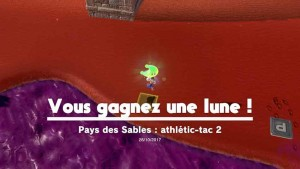 guide-lune-29-mario-odyssey-pays-des-sables-00