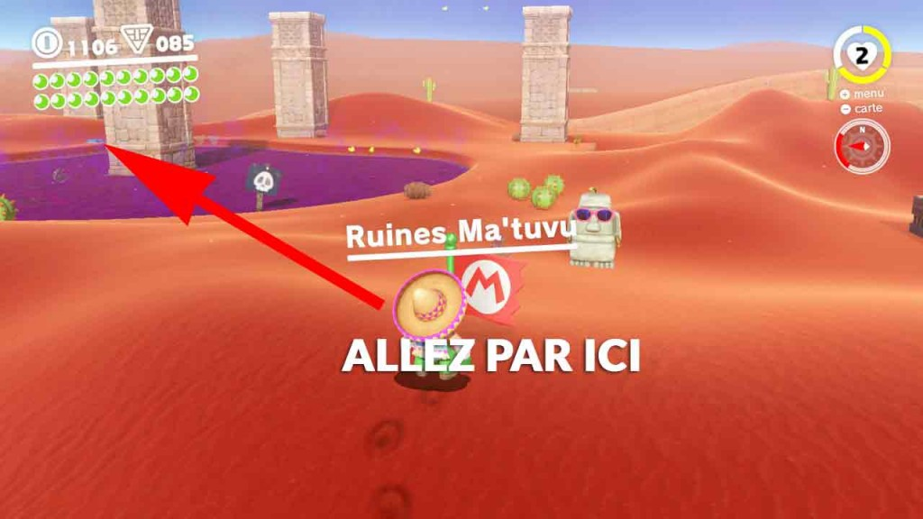 guide-lune-29-mario-odyssey-pays-des-sables-01