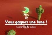 guide-lune-40-pays-des-sables-marche-du-cactus-00
