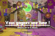 guide-lune-42-affaire-en-or-ifezec-pays-des-sables-mario-odyssey-00