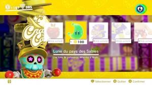 guide-lune-42-affaire-en-or-ifezec-pays-des-sables-mario-odyssey-02