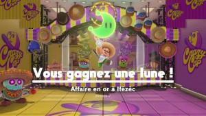 guide-lune-42-affaire-en-or-ifezec-pays-des-sables-mario-odyssey-03