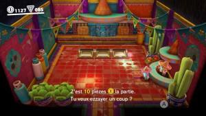 guide-lune-44-jeu-du-chapeau-pays-des-sables-mario-odyssey-02