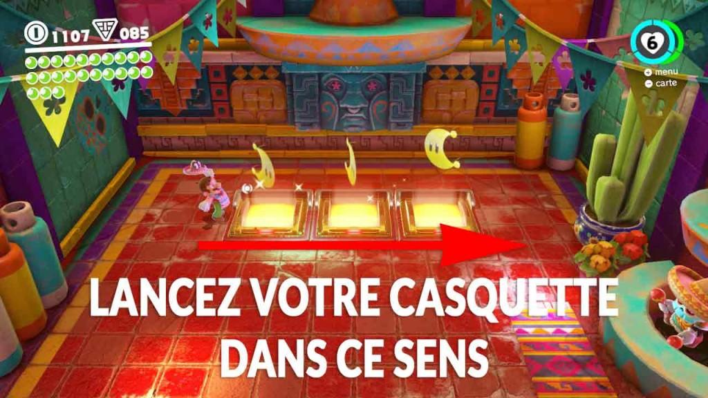 guide-lune-44-jeu-du-chapeau-pays-des-sables-mario-odyssey-03
