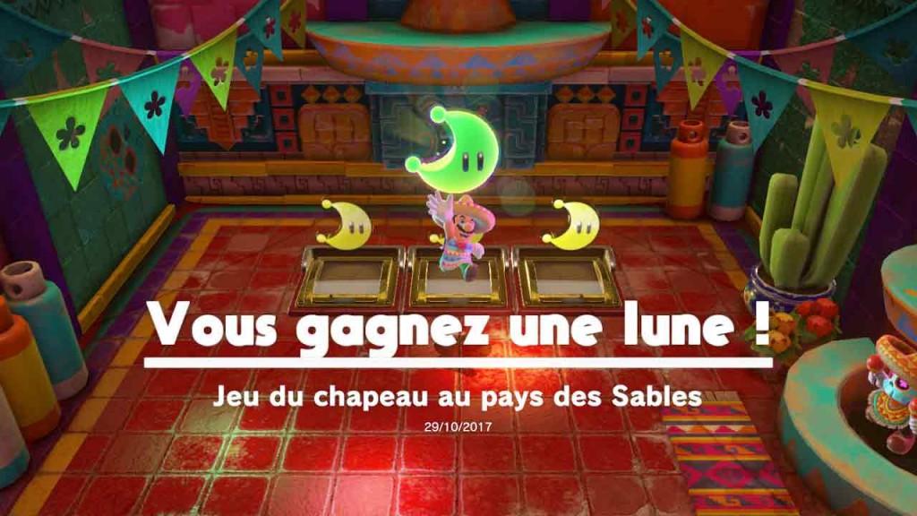 guide-lune-44-jeu-du-chapeau-pays-des-sables-mario-odyssey-04