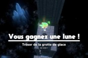 guide-lune-50-pays-des-sables-mario-odyssey-00