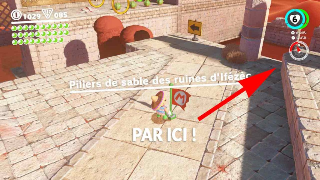 guide-lune-50-pays-des-sables-mario-odyssey-01