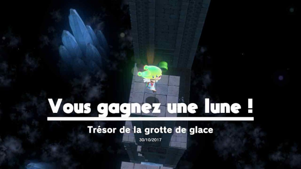 guide-lune-50-pays-des-sables-mario-odyssey-07