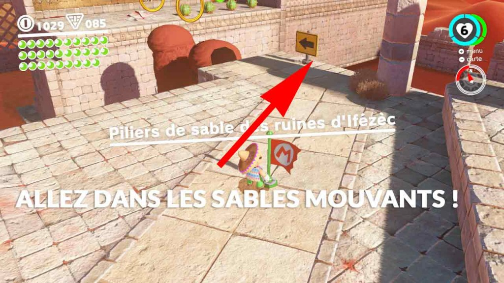 guide-lune-mario-odyssey-dans-le-secret-des-sables-mouvants-01