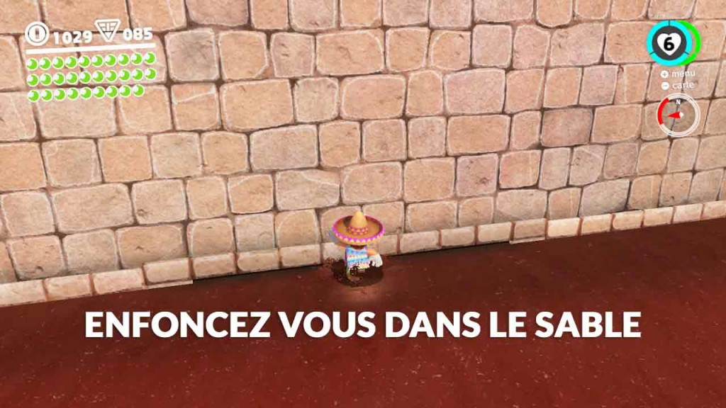 guide-lune-mario-odyssey-dans-le-secret-des-sables-mouvants-02