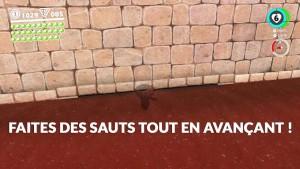 guide-lune-mario-odyssey-dans-le-secret-des-sables-mouvants-03