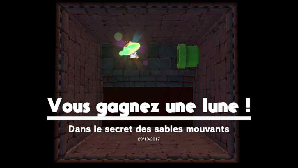 guide-lune-mario-odyssey-dans-le-secret-des-sables-mouvants-04