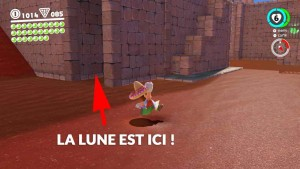 guide-lune-mario-odyssey-dans-une-cavite-des-ruines-02