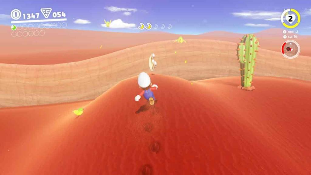 guide-lune-mario-odyssey-pays-des-sables-eclat-lune-dans-les-dunes-04