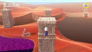 guide-lune-mario-odyssey-pays-des-sables-eclat-lune-dans-les-dunes-05