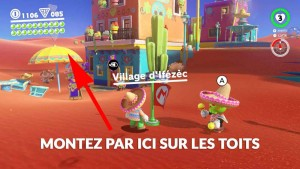 guide-lune-mario-odyssey-surplomb-de-la-ville-des-sables-01