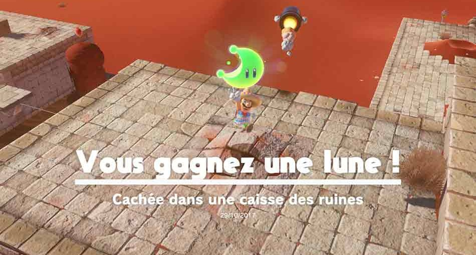 guide-mario-odyssey-lune-12-pays-des-sables-00