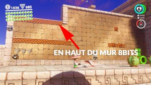 guide-mario-odyssey-lune-12-pays-des-sables-02