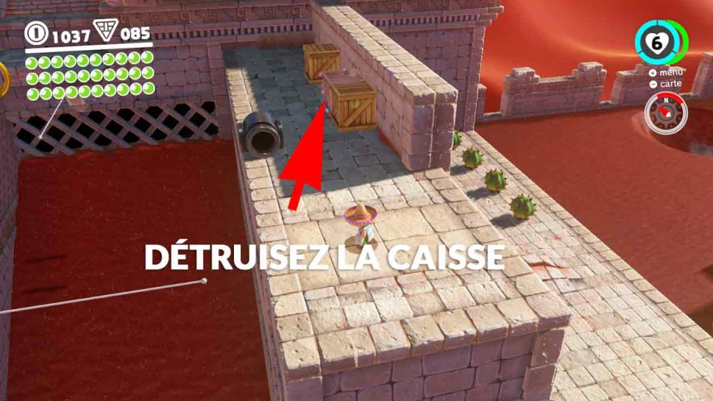 guide-mario-odyssey-lune-12-pays-des-sables-03