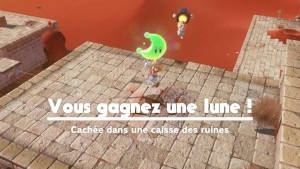 guide-mario-odyssey-lune-12-pays-des-sables-04