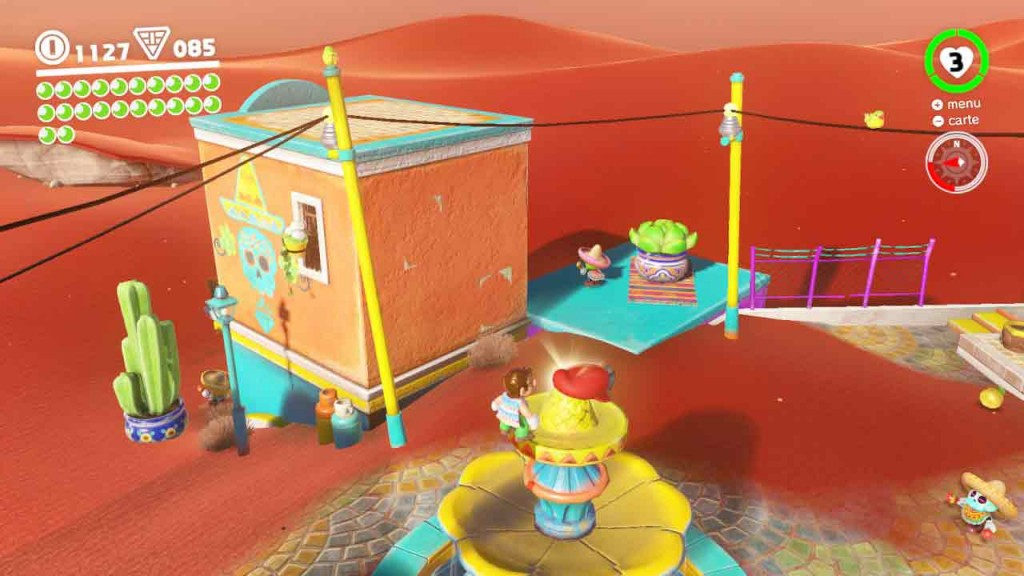 guide-mario-odyssey-lune-15-pays-des-sables-02