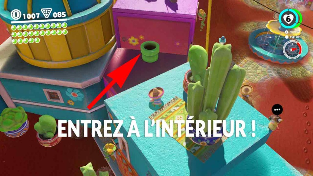 guide-mario-odyssey-lune-52-pays-des-sables-01