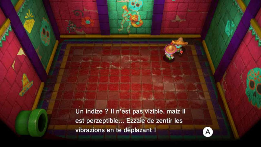 guide-mario-odyssey-lune-52-pays-des-sables-02
