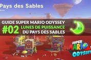 guide-mario-odyssey-lunes-pays-des-sables