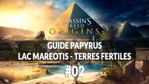 guide-papyrus-lac-mareotis-terres-fertiles-assassins-creed-origins-00