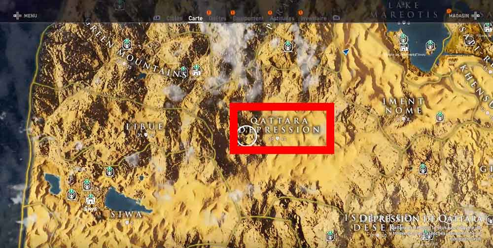guide-papyrus-rayon-espoir-assassins-creed-origins-02