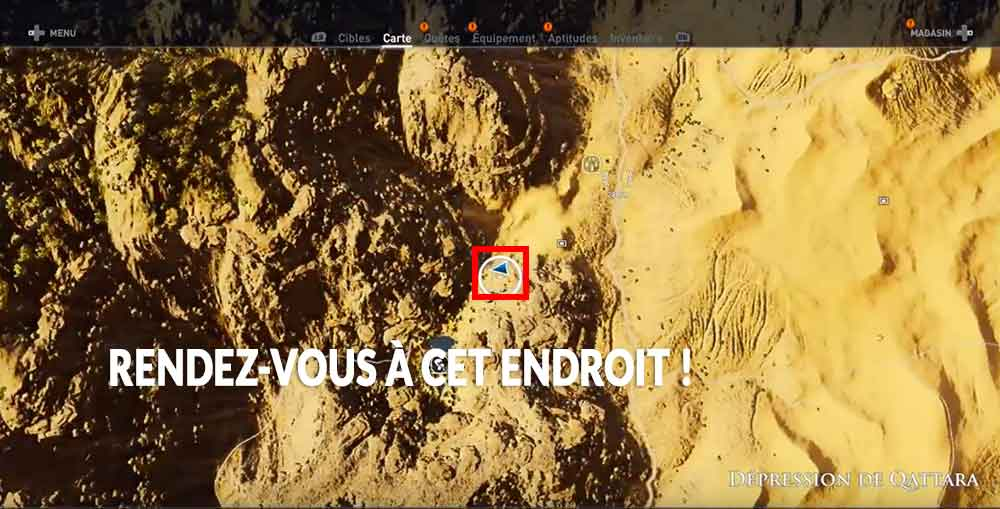 guide-papyrus-rayon-espoir-assassins-creed-origins-03