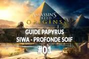 guide-papyrus-siwa-profonde-soif-assassins-creed-origins-00