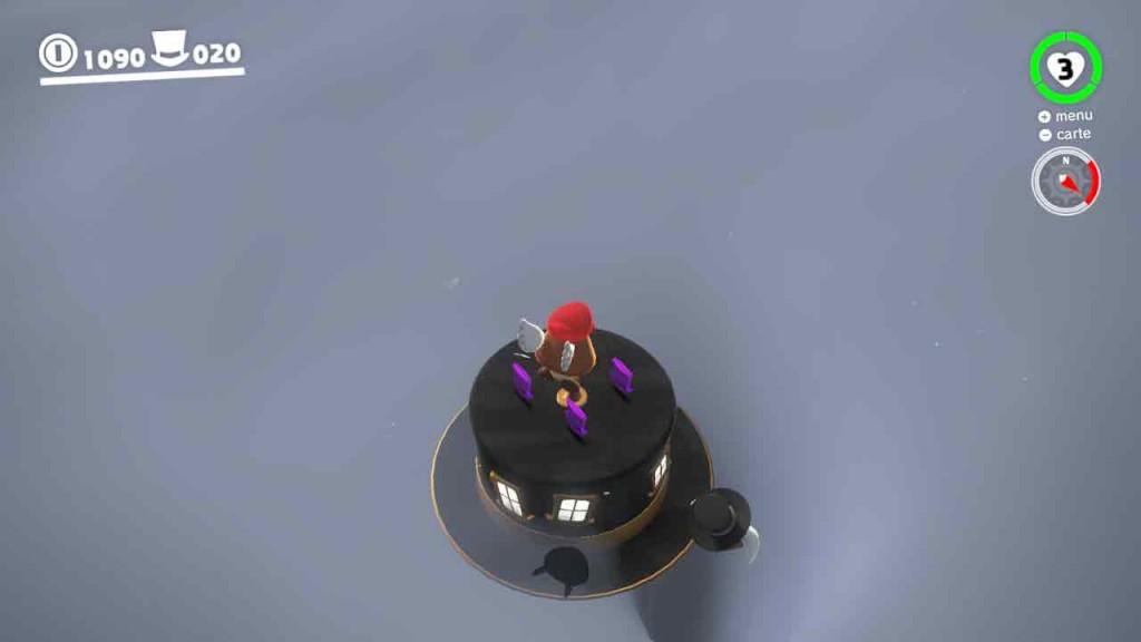guide-piece-violettes-mario-odyssey-pays-des-chapeaux-18