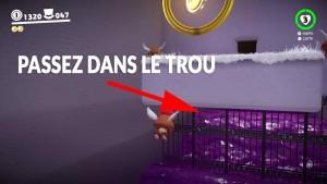 guide-piece-violettes-mario-odyssey-pays-des-chapeaux-39