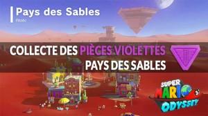 guide-pieces-voilettes-pays-des-sables-mario-odyssey