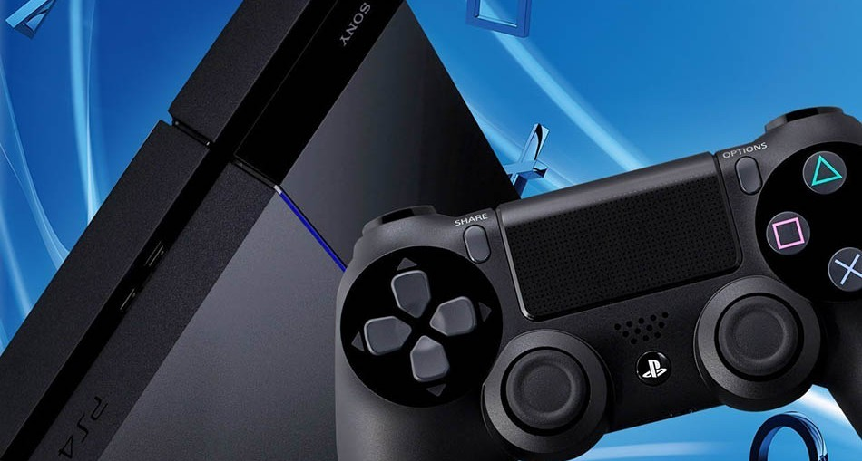 hack-crack-ps4-firmware