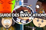 invocations-south-park-l-annale-du-destin