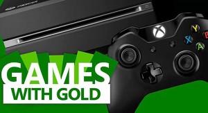 jeux-gratuit-xbox-one-novembre-17