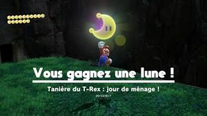lune-12-royaume-des-chutes-mario-odyssey-00