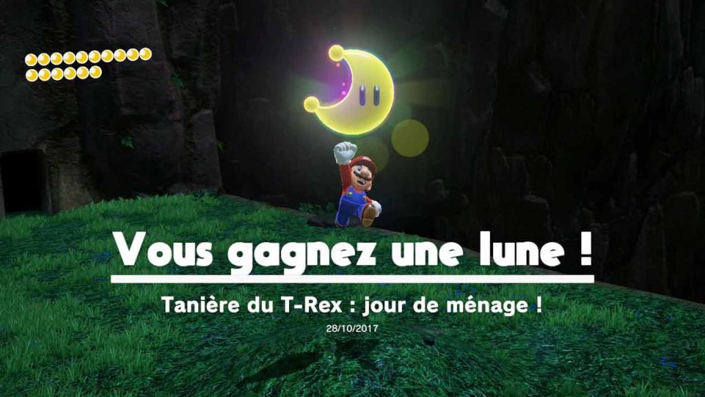 lune-12-royaume-des-chutes-mario-odyssey-03
