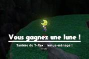 lune-13-pays-des-chutes-mario-odyssey-00
