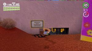 lune-43-guide-pays-des-sables-derriere-le-comptoir-02