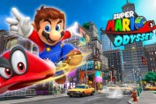 mario-odyssey-jump-up-superstar